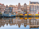 Pros and Cons of Living in the Netherlands