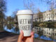 best coffee in utrecht